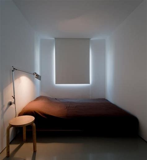 minimalist small bedroom design small minimalist bedroom asian other metro