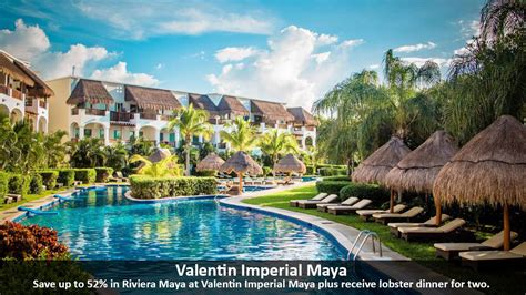 valentin imperial valentin imperial traveloni vacations
