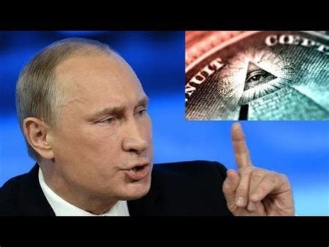 putin illuminati 1000 illuminati quotes on noam chomsky
