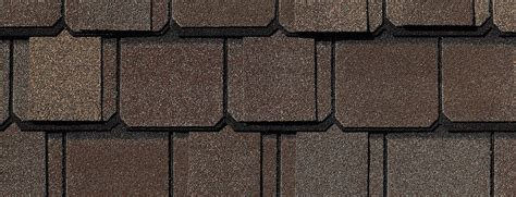 certainteed roofing colors grand manor 174 residential roofing certainteed