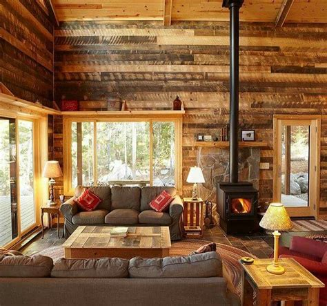 rustic cottage decor 25 best ideas about rustic cottage on pinterest rustic