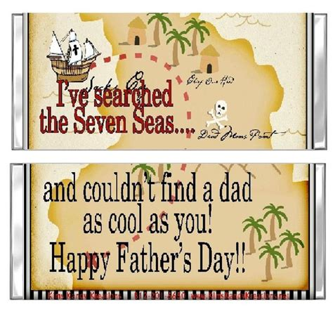 theme bar names 76 best images about fathers day ideas on pinterest