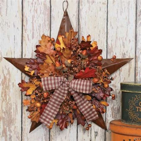 autumn decorations home best 25 cheap fall decorations ideas on pinterest