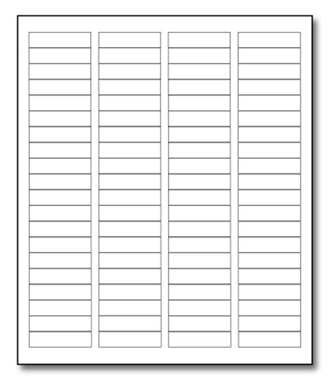 layout etiquetas word valeu cara gabarito para etiqueta pimaco 6087