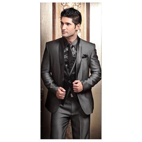 2017 Wedding Tuxedos suits for Men Modern Best man Suit