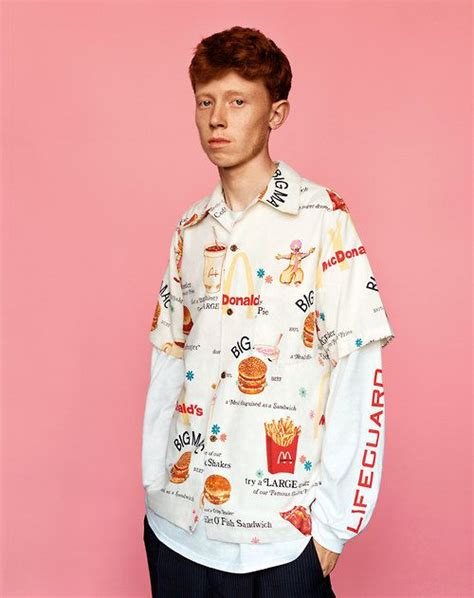 Arshy Top Babyblue top 25 ideas about king krule on magazine