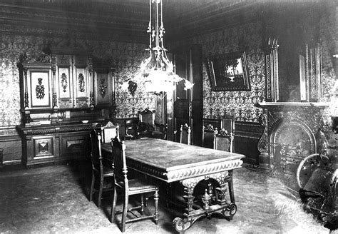 murder in room 12 where the romanovs were murdered archived images russia beyond