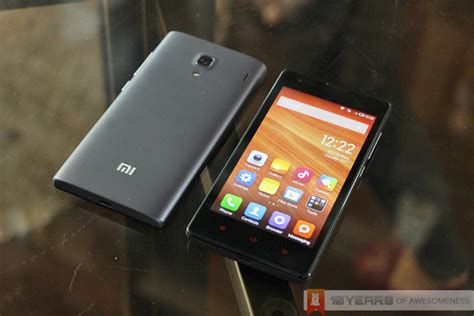 best themes redmi 1s budget android battle huawei honor 3c vs xiaomi redmi