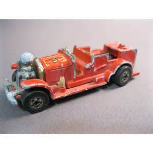 Vintage Wheels Truck Vintage Wheels Truck Die Cast Car By Theartfloozy