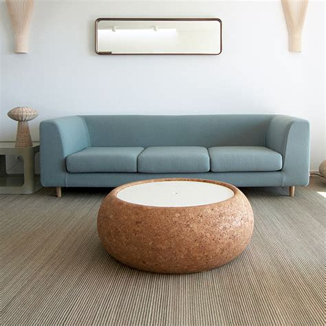 sofa modernos para sala top 13 sof 225 s modernos para una sala de estar de lujo