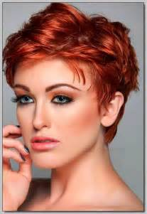 haircuts for oval faces 50 short hairstyles 2013 for women over 50 with oval faces