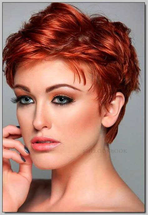 hairstyles for oval faces over 50 short hairstyles 2013 for women over 50 with oval faces