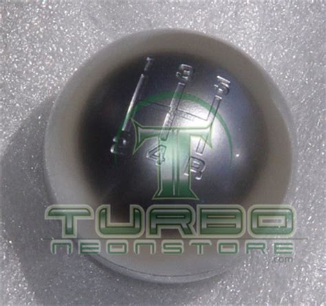 Dodge Neon Shift Knob by Mopar Shift Knob Neon Srt 4 Wholesale Car Parts