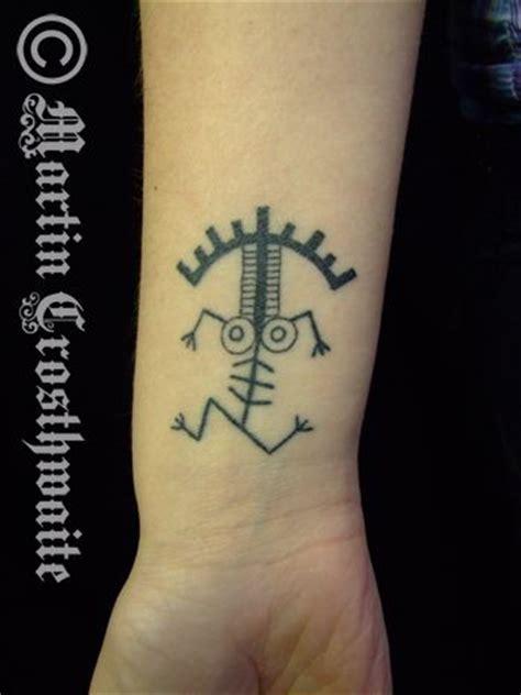tank girl tattoo tank tats tanks tattoos