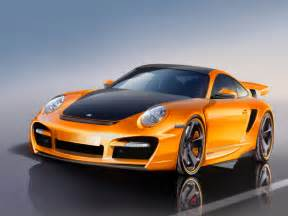 top most popular cars automotive car on the week
