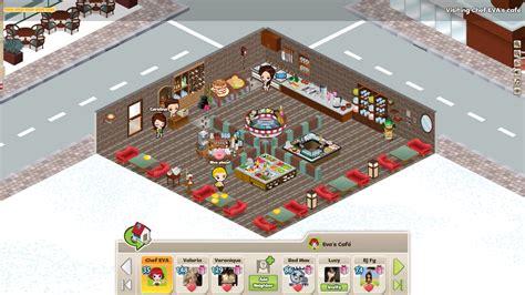 home design story juego melocotonyregaliz los mejores juegos de restaurantes en