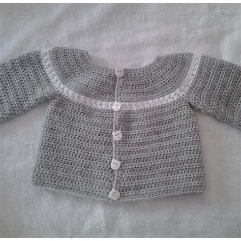 chambritas on pinterest tejidos bebe and tejido m 225 s de 25 ideas incre 237 bles sobre chambritas para bebe en