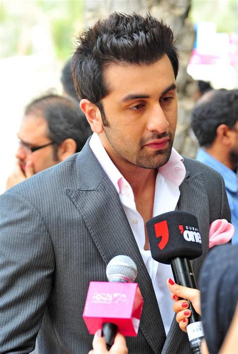 hairstyie of rainveer kapoor wallpaper gallery ranbir kapoor