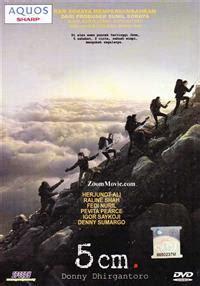 5 cm film indonesia download ganool 5 cm dvd indonesian movie 2012 cast by herjunot ali