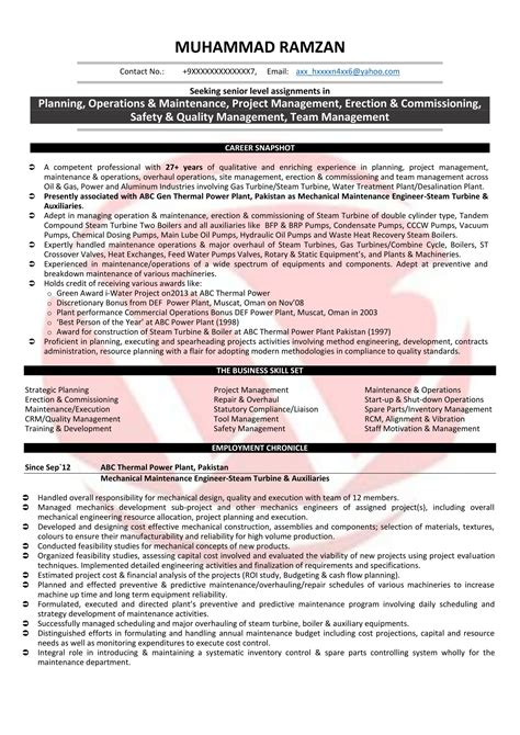 how to write a good resume l cv with microsoft word youtube