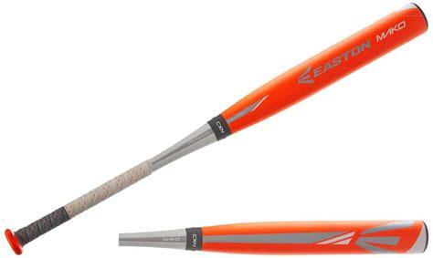 beste bat best youth baseball bats in 2015 top 3 youth baseball bats