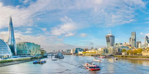 top 10 things to do on the thames london pass blog 10 things to do on the river thames in london