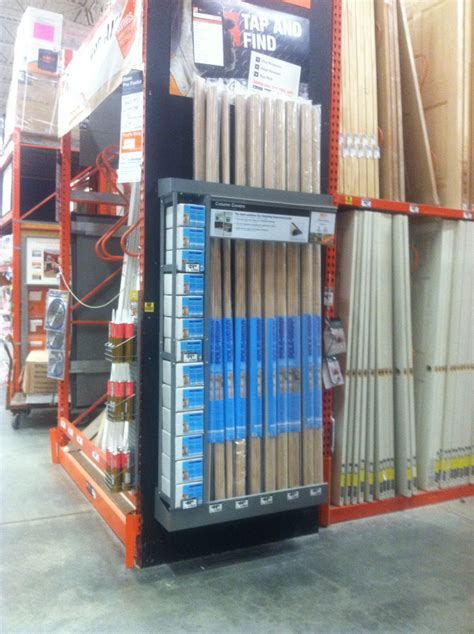 decorative home depot interior decorative columns home depot home design and style