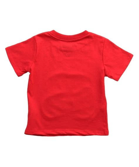 toddler shirts toddler tonka truck t shirt