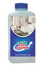 best cleaning liquid for bathroom tiles tiles cleaner for bathroom tiles manufacturer