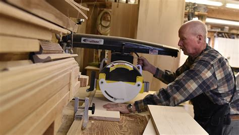 woodworking hobby shop woodworking hobby store with popular image egorlin