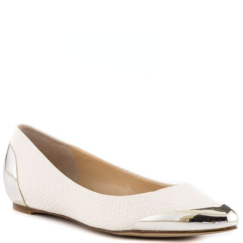 enzo shoes flats enzo shoes flats