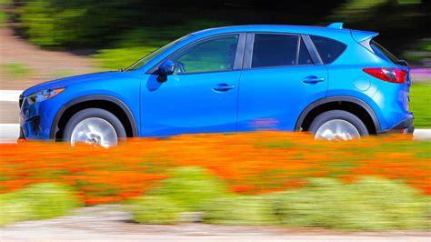 mazda new car prices 2014 mazda mazda6 review new cars car reviews car shows