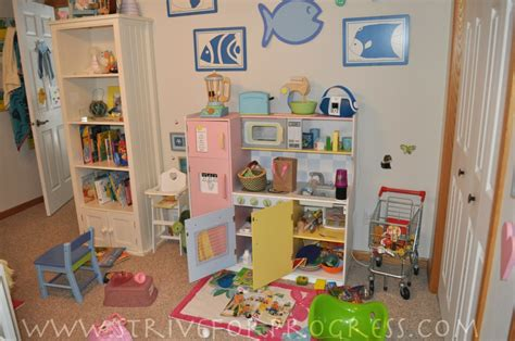 how to organize your room how to organize my house room by room kids room top 10 how