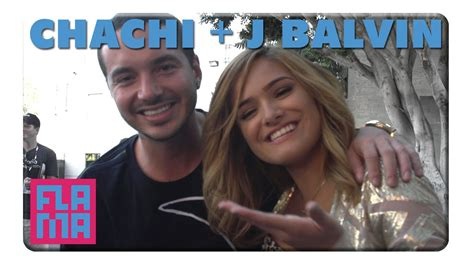 j balvin gf chachi and j balvin onstage at uforia youtube