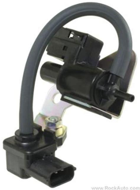 electronic stability control 1996 mazda protege spare parts mazda protege 1999 1 8 sensor p0106 autocodes q a