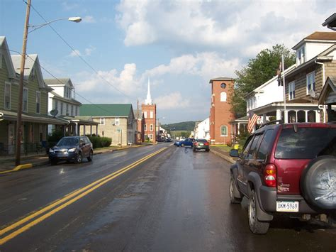 royal pa houses for sale in royal pa juniata valley realty