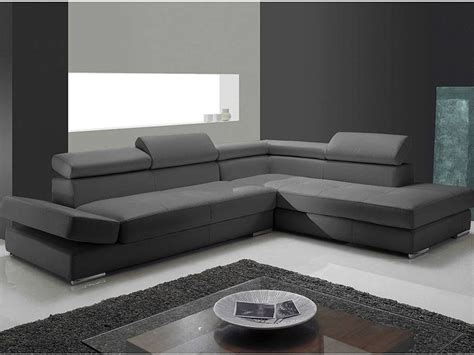 divani angolo tondo divani angolo tondo idee per il design della casa