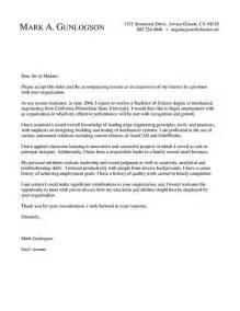 cover letter industrial engineer examples mechanical engineer cover letter sample mechanical industrial engineer resume