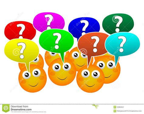 question clip free student asking question clipart clipground