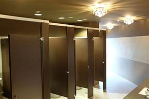 Bathroom Partitions Toilet Partitions Darby Doors Llc