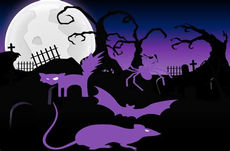 imagenes de halloween wikipedia imagen halloween png wiki creepypasta fandom powered
