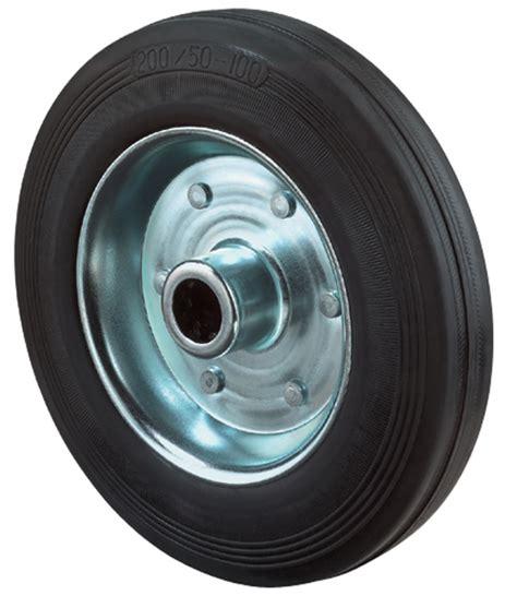 Las Roll Taiyo 60 80 100 120 150 220 240 voll thermoplastischer gummi bs rollen
