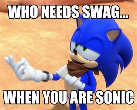 Sonic Meme - sonic drive in memes www imgkid com the image kid has it
