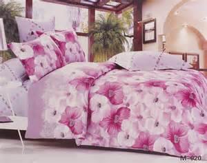 100 cotton comforter sets king 100 cotton wholesale bed linen comforter bedding sets