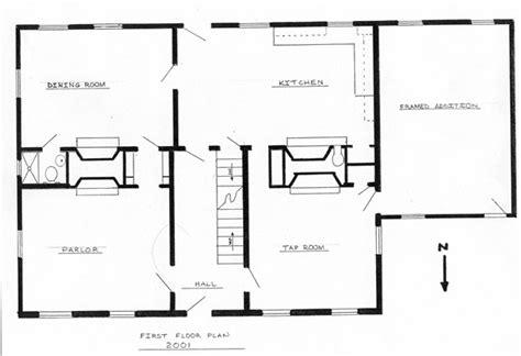 Image Of Floor Plan by Current Floor Plans