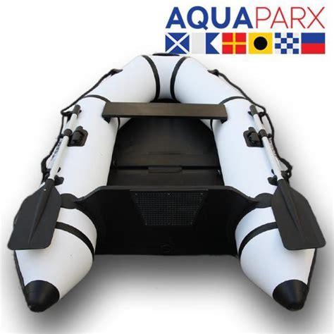 opblaasboot friesland goedkoopste rubberboot aquaparx 230 of 330 boot