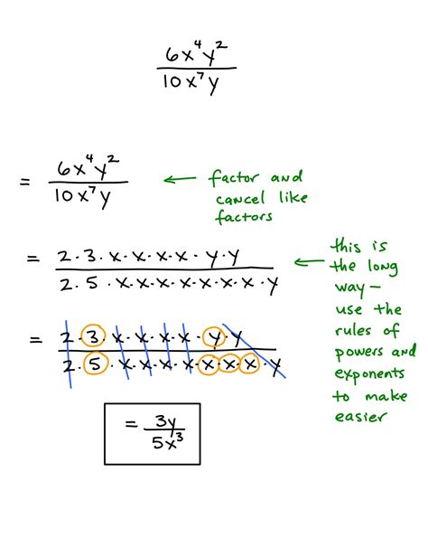 how to simplify rational expressions step by step the related keywords suggestions for simplifying equations