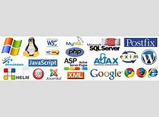 Lenguajes de programación web 【CARACTERÍSTICAS y ejemplos】 Lenguaje De Internet