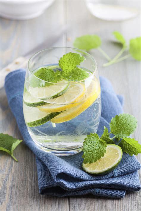 Hoe Voorkom Je Fruitvliegjes by 12 X Ultieme Water Met Fruit Combinaties Culy Nl
