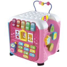 vtech touch and learn activity desk purple vtech touch and learn activity desk purple